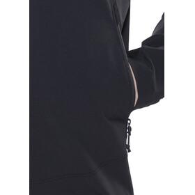 Arc'teryx Gamma LT Jacket Men Black